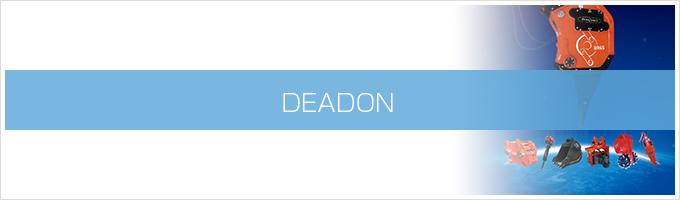 DEADON